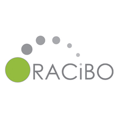 Oracibo.com - Food, Travel, Design and Cooking!