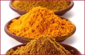 curry powder 2