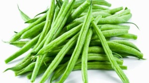 Haricot Green Beans
