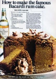 bacardi cake pt3 resize