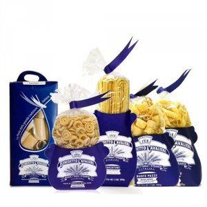 benedetto pasta packaging 1
